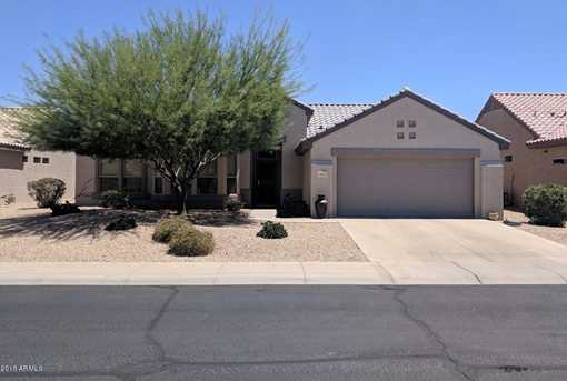 16525 W Arroyo Ct - Photo 1