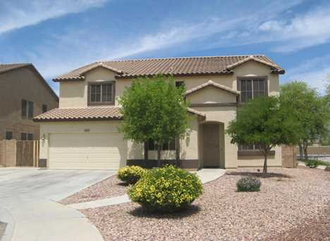 12134 W Villa Hermosa Court - Photo 1