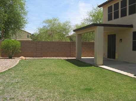 12134 W Villa Hermosa Court - Photo 39