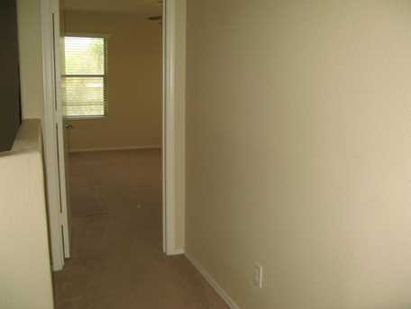 12134 W Villa Hermosa Court - Photo 29