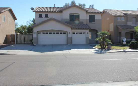 7831 W Via Del Sol Road - Photo 1