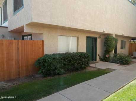 6008 W Townley Avenue - Photo 31
