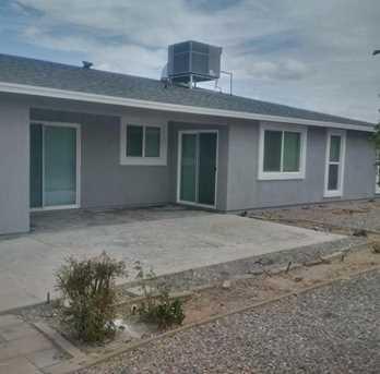13003 W La Terraza Drive - Photo 15