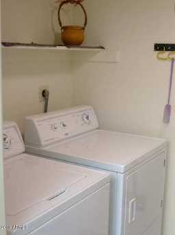 6900 E Gold Dust Ave #132 - Photo 7