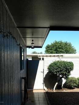 10206 W Campana Drive - Photo 31