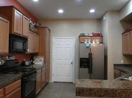 14575 W Mountain View Blvd #11305 - Photo 5