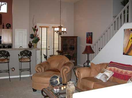 15221 N Clubgate Drive #2069 - Photo 1