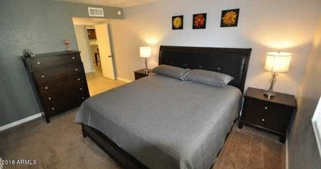7777 E Main St #257 - Photo 7