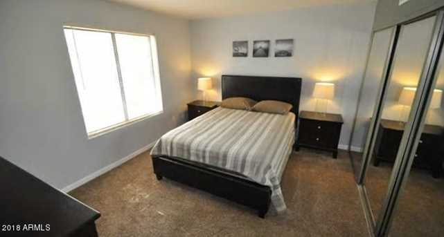 7777 E Main St #257 - Photo 9