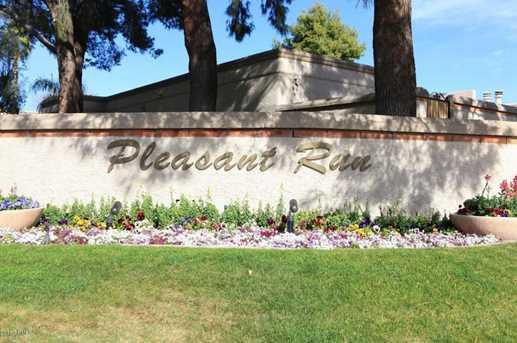 7820 E Pleasant Run - Photo 1