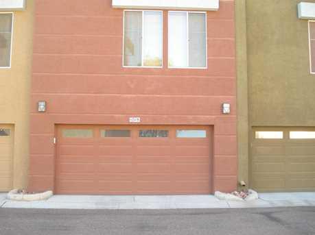 6605 N 93rd Avenue #1015 - Photo 3