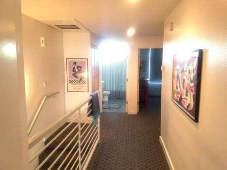 6605 N 93rd Avenue #1015 - Photo 15