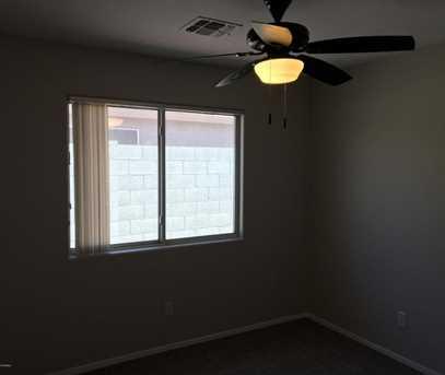 20962 N 84th Drive - Photo 21