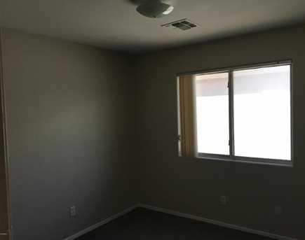 20962 N 84th Drive - Photo 17