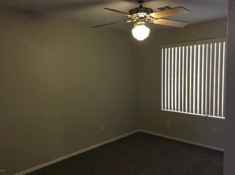 20962 N 84th Drive - Photo 11