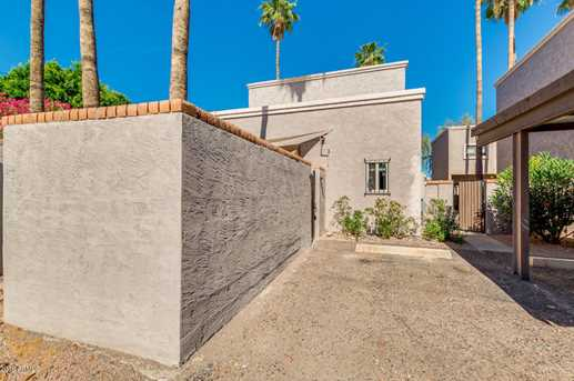 7288 E Rancho Vista Drive - Photo 13