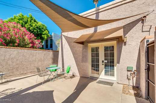 7288 E Rancho Vista Drive - Photo 15
