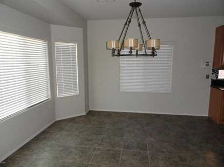 15668 W Meadowbrook Ave - Photo 3