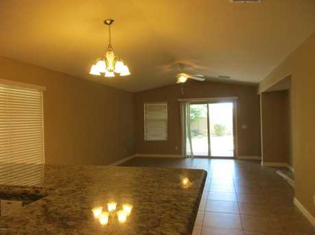 2129 E Campo Bello Drive - Photo 5