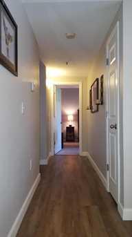 9451 E Becker Lane #2054 - Photo 13