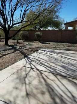 4419 E Coyote Wash Drive - Photo 19