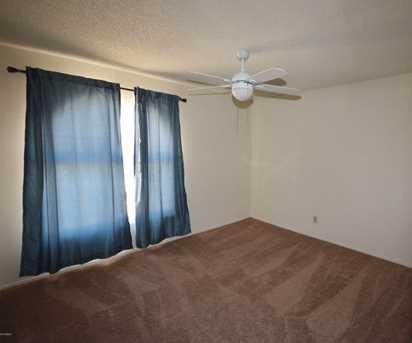 5821 W Libby Street - Photo 7