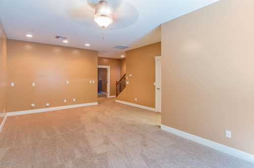 2608 E Turney Ave #10 - Photo 9