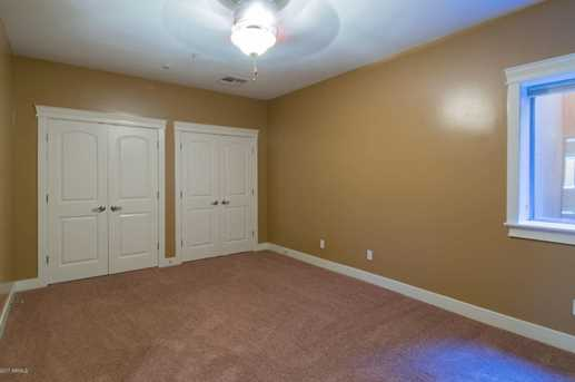 2608 E Turney Ave #10 - Photo 11