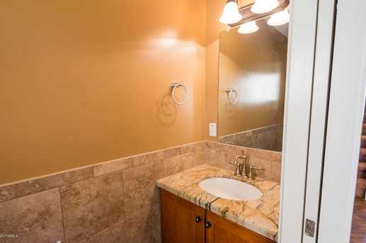 2608 E Turney Ave #10 - Photo 5
