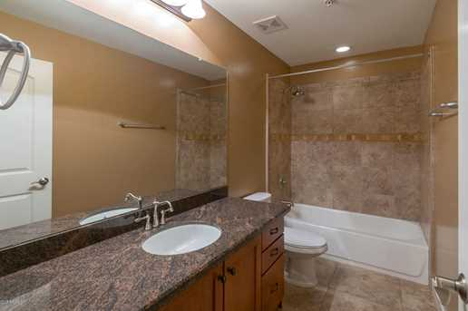 2608 E Turney Ave #10 - Photo 7