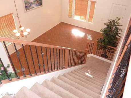 2740 W Cedarwood Lane - Photo 9