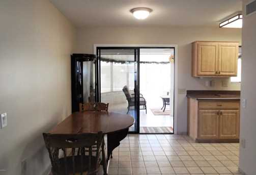 14527 W Antelope Drive - Photo 11