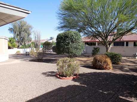14527 W Antelope Drive - Photo 35