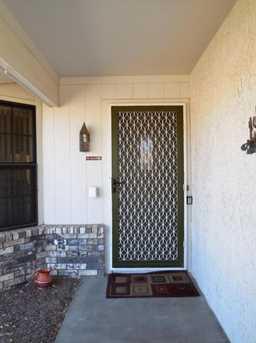 14527 W Antelope Drive - Photo 37