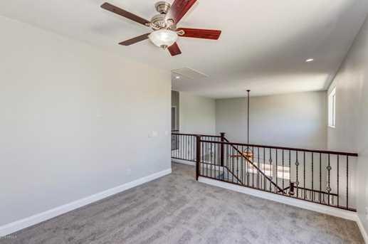 2428 W Crimson Terrace - Photo 25