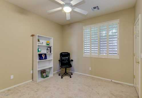 2182 E Palm Beach Drive - Photo 27