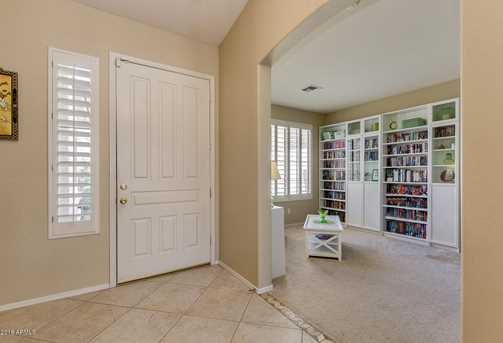 2182 E Palm Beach Drive - Photo 3