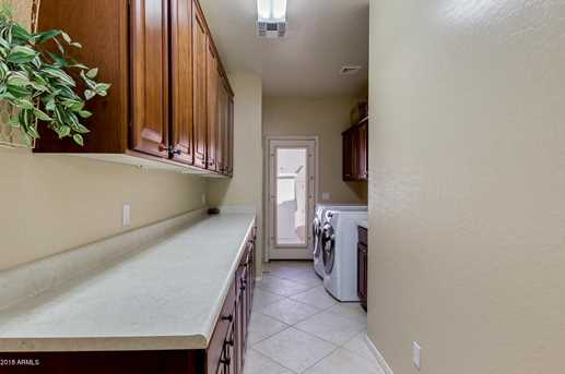 2182 E Palm Beach Drive - Photo 31