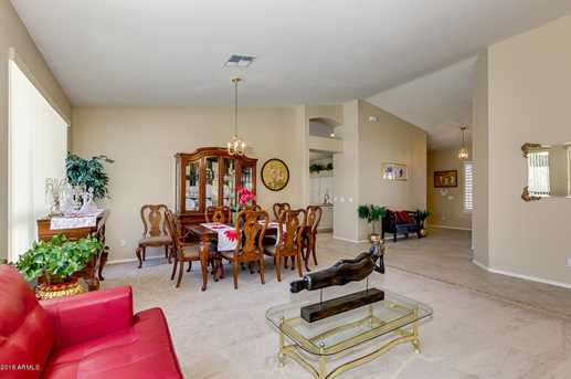2182 E Palm Beach Drive - Photo 9
