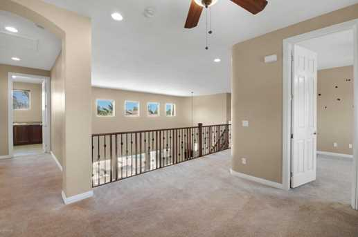 530 E Phelps Court - Photo 63