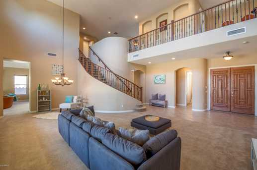 530 E Phelps Court - Photo 3