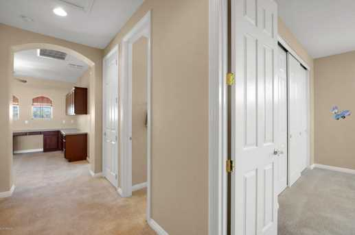 530 E Phelps Court - Photo 69