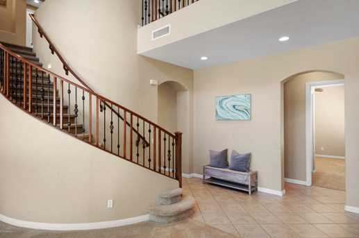 530 E Phelps Court - Photo 31