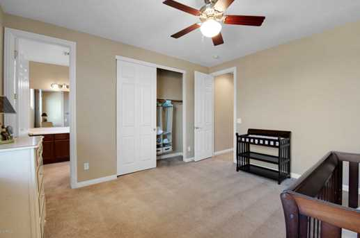 530 E Phelps Court - Photo 55
