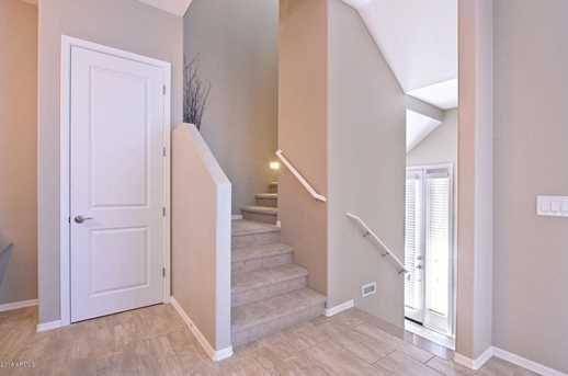17657 N 77th Place - Photo 3