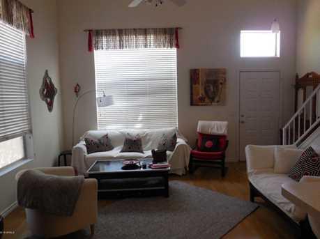4114 E Union Hills Drive #1008 - Photo 3