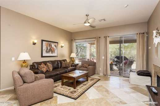10610 E Morning Star Dr - Photo 9