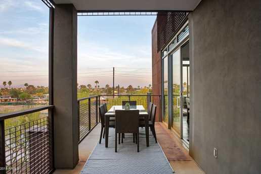 4747 N Scottsdale Rd #G3001 - Photo 27