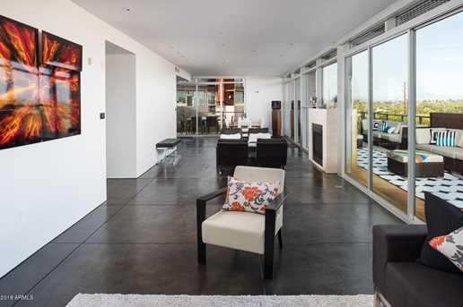 4747 N Scottsdale Rd #G3001 - Photo 9