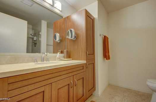 7151 E Rancho Vista Dr #5001 - Photo 7